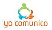 YoComunico.com