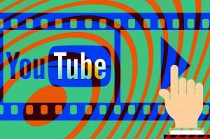 Canal youtube para tu empresa