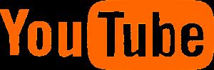Canal youtube para tu negocio